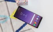 Deal: Dual-SIM Samsung Galaxy Note8 drops to $789.99 unlocked