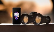 Early OnePlus 5T camera review: no zoom, better low-light photos