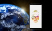 OnePlus 5T price and availability around the world