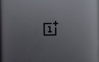 OnePlus 5T shows up in Geekbench database with Android 7.1.1 on board