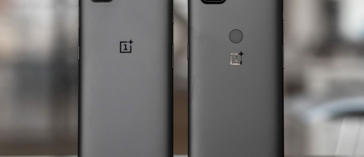 OnePlus explains why it opted against having Project Treble on current devices