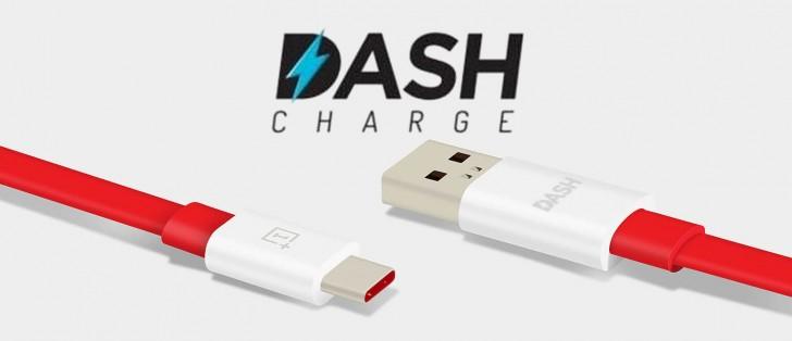 """Képtalálat a következőre: """"one plus 5t dash charge"""""""