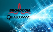 Qualcomm rejects Broadcom's takeover offer