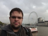 Razer Phone selfie HDR: Off - f/2.0, ISO 100, 1/956s - Razer Phone camera samples