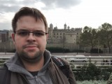 Razer Phone selfie HDR: On - f/2.0, ISO 100, 1/956s - Razer Phone camera samples