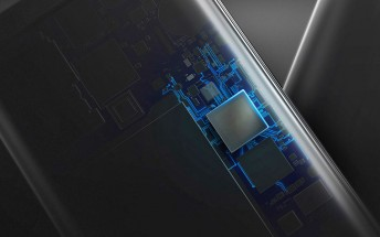 Samsung begins mass production of 10nm LPP chips for early 2018 phones