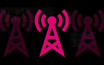 T-Mobile and Qualcomm demo Gigabit Class LTE speeds
