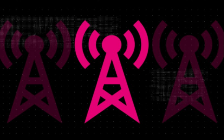 Mobile's LTE-Advanced Wireless Network Now Covers Over 920 Markets