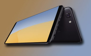 vivo introduces V7 with 24 MP selfie camera