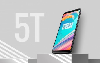 Weekly poll: OnePlus 5T, did it live up to your expectations?