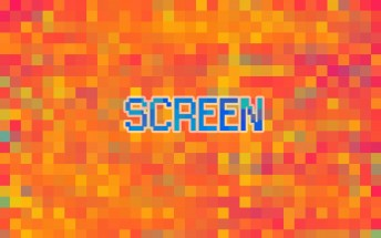 Weekly poll: what makes a great screen?