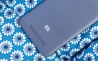 Xiaomi Redmi 5 to come with MIUI 9 out of the box
