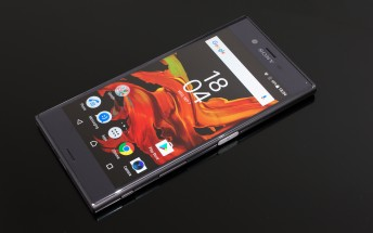 Sony Xperia XZ and XZs are now receiving Android 8.0 Oreo too