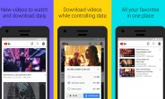 YouTube Go surpasses 10M downloads