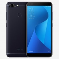 Asus Zenfone Max Plus (M1) with an 18: 9 screen