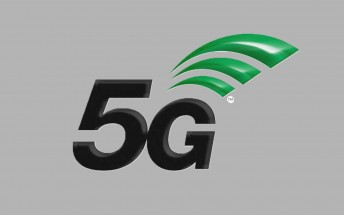 First 5G spec has been finalized, expect to start seeing 5G in 2018