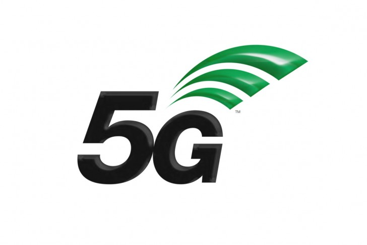 5G is one step closer as first specification confirmed