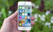 Two new lawsuits are result of Apple admitting it slowed down iPhones