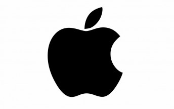 Apple issues statement regarding iPhone batteries and performance