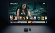 Apple TV will finally get Amazon Prime Video