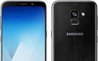 Samsung Galaxy A5 (2018) will actually be called A8 (2018), Bluetooth filing reveals