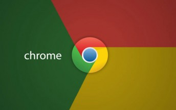 Chrome Browser will start blocking ads on February 15