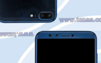 Honor 9 Lite specs revealed by TENAA - two dual cameras for double the fun [Updated]