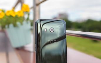 HTC Ocean Harmony gets 3C certification
