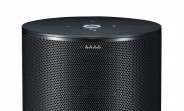 LG reveals upcoming Google Assistant powered ThinQ Speaker