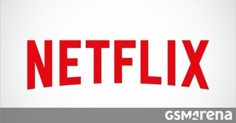 Netflix now supports HDR on Windows 10 - GSMArena.com news