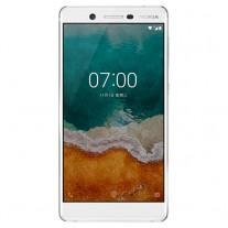 Nokia 7 in Matte White