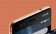 APK tear-down of Nokia's Camera app reveals Nokia 4 and Nokia 7 Plus monikers