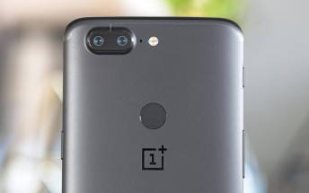OnePlus says it's working with Snapchat to fix camera issues