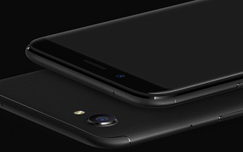 Oppo A75/A75s launched with 6-inch display and 20MP selfie camera