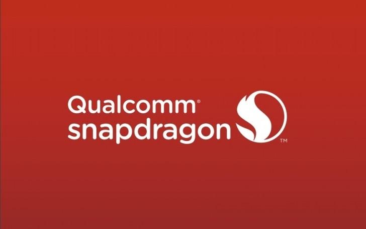 Future Chromebooks may run on Qualcomm Snapdragon 845