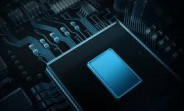 Samsung now mass producing 512GB storage for phones