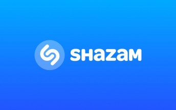 Apple acquires Shazam for $400 million