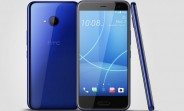 Now T-Mobile's HTC U11 Life units are getting updated to Android 8.0 Oreo