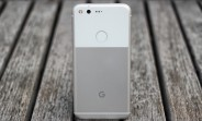 Taiwanese Investment Commission approves HTC/Google deal