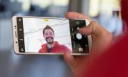 Top 10 phones of 2017: Best selfie cameras