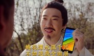 Xiaomi Redmi 5 leaks again, this time in promo video