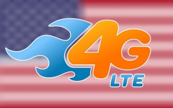 4G speeds in US recover after unlimited plans crashed them