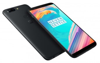 OnePlus 5T open beta 2 adds new OnePlus Switch app for switching between devices