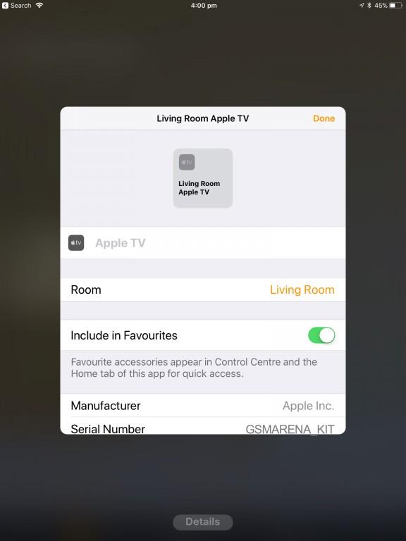 Apple AirPlay 2 hands-on [Updated] - GSMArena com news
