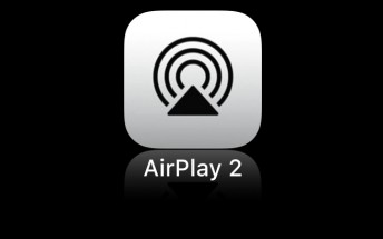 Apple AirPlay 2 hands-on [Updated]