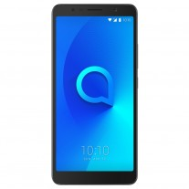 alcatel 3C official images