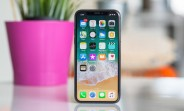 Kantar: iPhone X is a bestseller in the UK, Japan and China