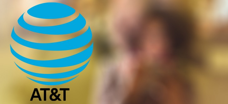AT&T plans to launch real mobile 5G later this year