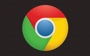 Chrome 64 on Android prevents ads from opening new tabs