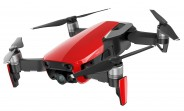 DJI announces Mavic Air ultra-portable foldable camera drone